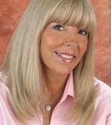 Peggy Abrams, Agent in Great Neck, NY