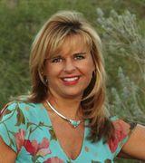 Sheri Patton, Real Estate Pro in Fountain Hills, AZ