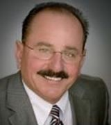 John Rafalski, Real Estate Pro in San Jose, CA