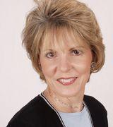 Marcie Flour…, Real Estate Pro in Woodbridge, VA