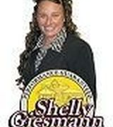 Shelly Giesm…, Real Estate Pro in Arroyo Grande, CA