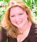Alicia Griff…, Real Estate Pro in Nashville, TN