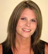 Nicole Readdick, Real Estate Agent in Kingsland, GA