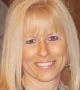 Janice Fritchen, Agent in North Richland Hills, TX
