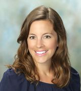 Karleya Chard, Real Estate Agent in Columbus, OH