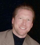 Rocky Manning, Real Estate Agent in Colorado Springs, CO