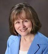 Janice O'Rou…, Real Estate Pro in Bellingham, WA