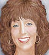 Pamela Webb-Audet, Agent in Portland, ME