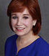 Kathy Scipio…, Real Estate Pro in Devon, PA