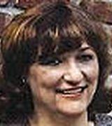 Roseanna Petruzzeli, Agent in Hoboken, NJ