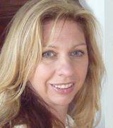 Kelley Macchio, Agent in Frisco, NC
