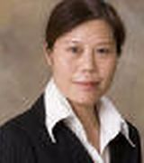 Rephina Mo-Har Louie, Agent in Fremont, CA