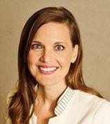 Katie McLaug…, Real Estate Pro in LEEDS, AL