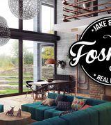 Jake and Ste…, Real Estate Pro in Surfside, CA