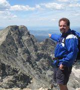 Gregory J. Wilkerson, Agent in Boulder, CO