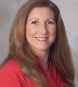Carol Smith, Real Estate Pro in Suwanee, GA