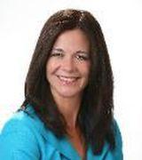 Martha Johnson, Agent in Bakersfield, CA