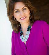 Linda Zivkovic, Real Estate Agent in Carlsbad, CA