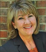 Gina Dubell Smith, Agent in Loveland, OH