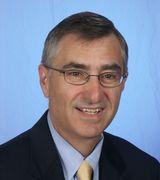 Joe Ricco, Agent in Westbury, NY