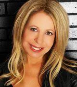 Jill Gilbo, Agent in Gilbert, AZ
