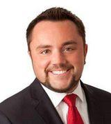 Ryan Mitchell, Agent in Evansville, IN