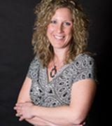 Melissa Gray, Real Estate Pro in Monee, IL