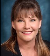 Debbie Faremouth, Real Estate Agent in San Diego, CA
