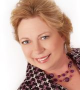 Laura Gehl, Real Estate Pro in Clifton Township, PA