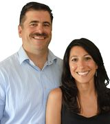 Tina & Mike…, Real Estate Pro in Owings, MD