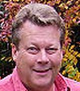 Dan Walker, Real Estate Pro in Holladay, UT