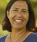 Francine Reboh Van Auken, Agent in Boca Raton, FL