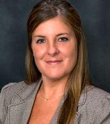 Molly Highton, Agent in Virginia Beach, VA