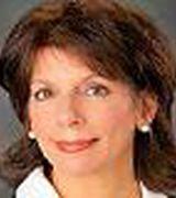 Lynda Perry, Real Estate Pro in Apison, TN