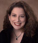 Lauren Mello, Real Estate Pro in Kingston, MA