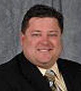 Robert Jones, Agent in Naperville, IL