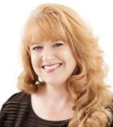 Michelle Fra…, Real Estate Pro in Lehi, UT