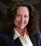 Debbie Copel…, Real Estate Pro in Fort Worth, TX