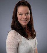 Amber Pitonak, Real Estate Agent in Medina, OH