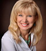 Susan Thompson, Real Estate Agent in St Pete Beach, FL