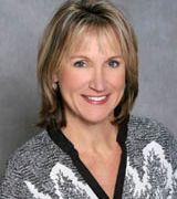 Patricia K.…, Real Estate Pro in Toms River, NJ