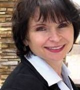 Lucinda Tkach, Real Estate Pro in Scottsdale, AZ