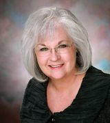 Carla Bowen, Real Estate Pro in Pinetop, AZ