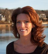 Susan Kiefer, Agent in Plymouth, MN