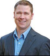Shane Bruckner, Real Estate Agent in Colorado Springs, CO