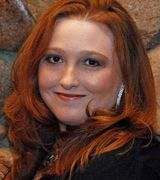 Wendy Parker, Real Estate Pro in Rockwall, TX