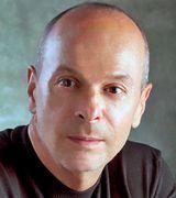 Richard Balzano, Real Estate Agent in New York, NY