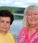 Lynne & Ivana, Real Estate Pro in Franklin Lakes, NJ