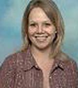 Linda Morris, Real Estate Pro in Odenville, AL