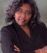 Sandi Thigpen, Real Estate Pro in Chesapeake, VA